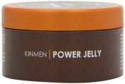 Kin Kinmen Styling Power Extreme Fixing Jelly - 200 ml by Kin Cosmetics