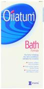 Oilatum Bath Formula, 300ml