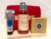 L'Occitane Cherry Petite Gift Bag