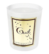 Reminiscence - Oud Collection - Oud Candela Profum
