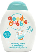 Good Bubble - Cloudberry Extract Smoothy Conditioner - 250ml