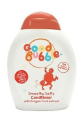 Good Bubble - Dragon Fruit Extract Smoothy Conditioner - 250ml