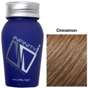 Infinity Hair Loss Concealing Fibres - Cinnamon 14 g