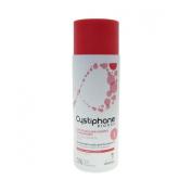 Cystiphane S Anti Dandruff Normalising Shampoo 200ml