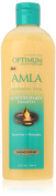 Optimum Care Amla Legend Moisture Remedy Shampoo 400 ml
