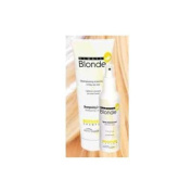 Always Blonde - Special care for blondes Hair