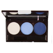 Freshminerals Mineral Triple Eyeshadow 905566 amazing