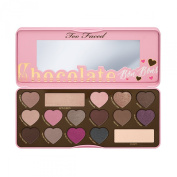 Too Faced Chocolate Bon Bons Eye Shadow Collection 2015 New