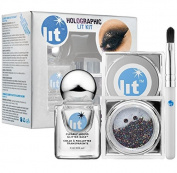 Lit Cosmetics Mini Me Lit Kit - Superfly