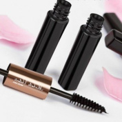 Luxury Mascara suitable for Eyelash Extensions - oilfree