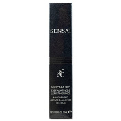 Sensai Mascara 38 Degree Celcius (Separating and LengThening) MSL2 Brown - 7.5 ml by Kanebo Cosmetics Inc.