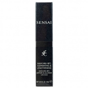 Sensai Mascara 38 Degree Celcius (Separating and LengThening) MSL2 Brown - 7.5 ml by Kanebo Cosmetics Inc.
