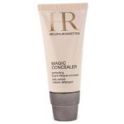 Magic Concealer - 02 Medium 15ml/0.5oz