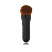 Foundation Make up Brush High Quality Synthetic Hair [ARTUROLUDWIG]
