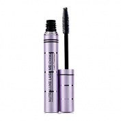 Nutraluxe MD Lash MD Creme Lash Treament 6ml/0.2oz by Nutraluxe MD