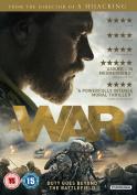A War [Regions 2,4]