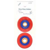 Lesur Pom Pom Maker