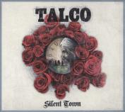 Silent Town [Digipak] *