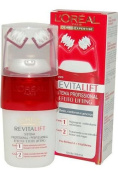 Revitalift by L Oreal Paris Pro Contouring System 15ml