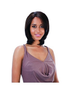 FreeTress Equal Lace Front Wig PINKY