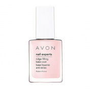 Avon Nail Experts Ridge Filling Base Coat