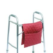 Drive Medical Walker Tote Bags