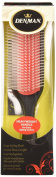 Denman Styling Brush, Heavy Weight, 9-Row