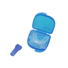 Anti Snore Soft Silicone Mouthpiece