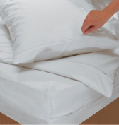 Allerjeeze anti-dust mite Standard Pillow cover