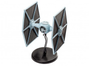 Revell Star War, Tie Fighter