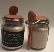 Elements Salted Milk Bath