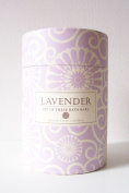 Lavender Bath Bars