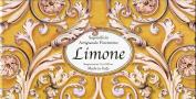 Saponificio Limone Lemon Bath Soap ~ 3 x 130ml