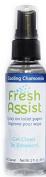 Fresh Assist Cooling Chamomile Spray Bottl 60ml