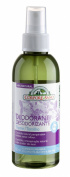 Corpore Sano Natural Deodorant Spray Thyme-CERTIFIED ORGANIC-NO PARABENS/ALUMINIUM-150 ml/5 fl oz