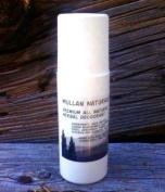 Mullan Naturals Herbal Deodorant 90ml