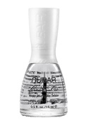 Nubar Vanilla Cuticle Oil with Jojoba and Mulberry Soothes and Softens Cuticles 15ml