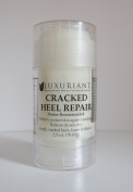 Cracked Heel Repair NON-OTC 70ml