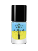 Adesse New York Organic Infused Nail Treatments- Nail & Cuticle Energizer 11ml
