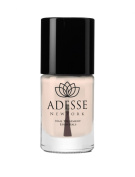 Adesse New York Organic Infused Nail Treatments- Nail Growth Optimizer 11ml