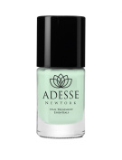 Adesse New York Organic Infused Nail Treatments- Strengthening Bamboo Cream 11ml