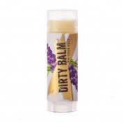 Dirty Balm Lip Balm by The Dirt