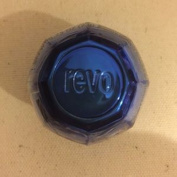 REVO Walgreens 2015 Holiday Jewels Lip Balm - French Vanilla Snowflake