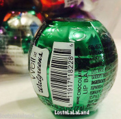 REVO Walgreens 2015 Holiday Jewels Lip Balm - Mint Chocolate Brownie