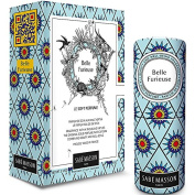 Belle Furieuse 5ml by Sabe Masson