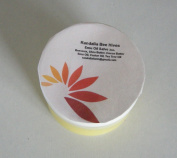 Emu Oil Beeswax Salve Cream