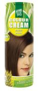 Hennaplus Balsam Colour Cream 60 ml