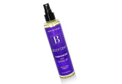 Body Boudoir Body Dew Pheromone After Bath Silky Oil Oh [So Sexy Original] Soy Based Scented Skin Moisturising and Healing Spray Ultra Smooth and Slick to the Touch - Size 240ml