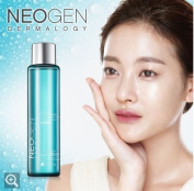 NEOGEN DERMALOGY Oceanism Essential Feeding Toner 150ml
