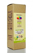 Balanced Guru Soothe Me Organic Body Oil